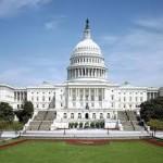 congress.gov