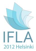 logo-2012_medium