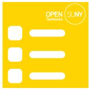 open suny textbook