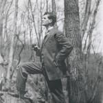 Robert Cushman Murphy