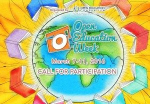 open-ed-week-2016-300x208