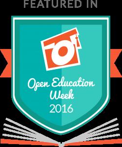oew2016-badge