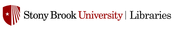 Stony Brook University Libraries