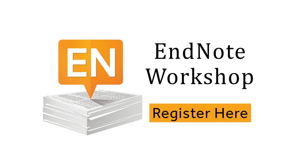 using endnote to write research paper Writing a research paper this page lists some of the stages involved in writing a library-based research paper appropriate use of endnotes or footnotes.