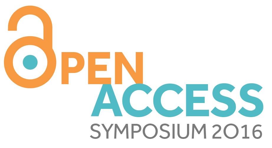 openaccessweblogo