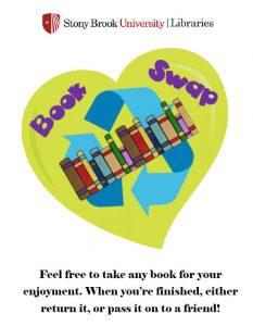 book-swap