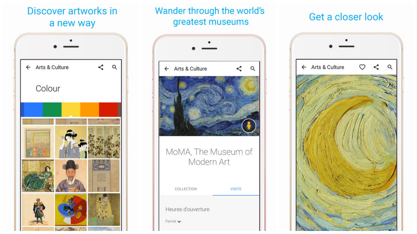 google-arts-and-culture-picture