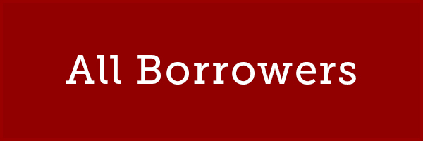 All borrowers