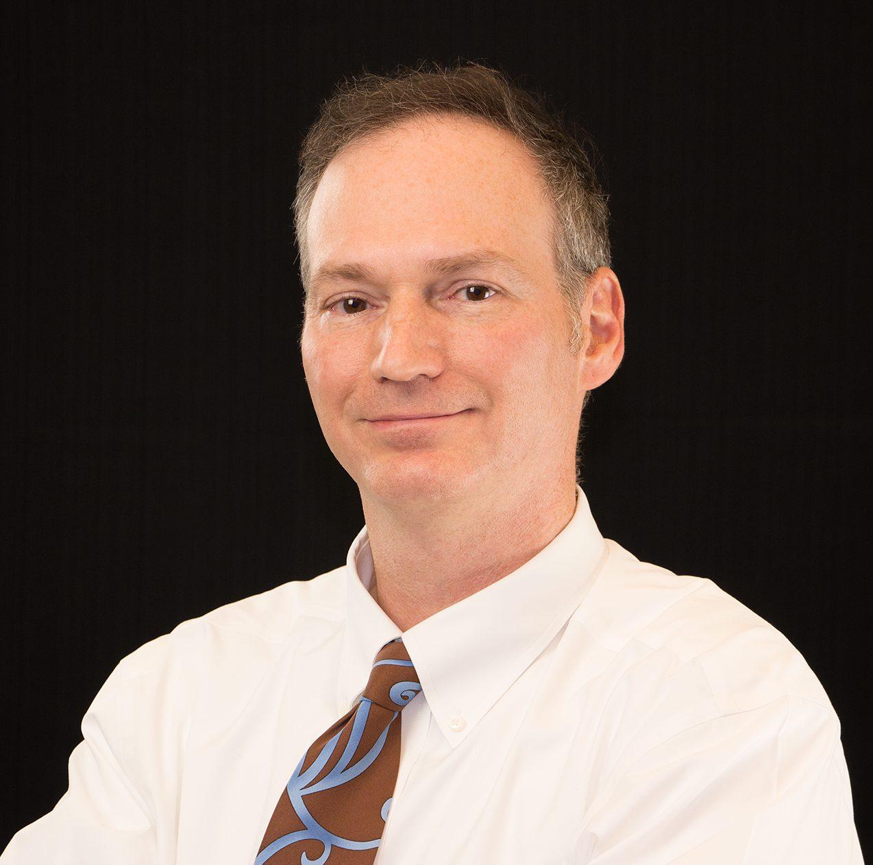 Chris Kretz