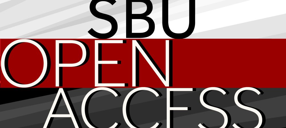 SBU Open Access