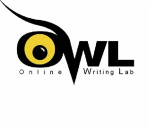 Image result for purdue owl