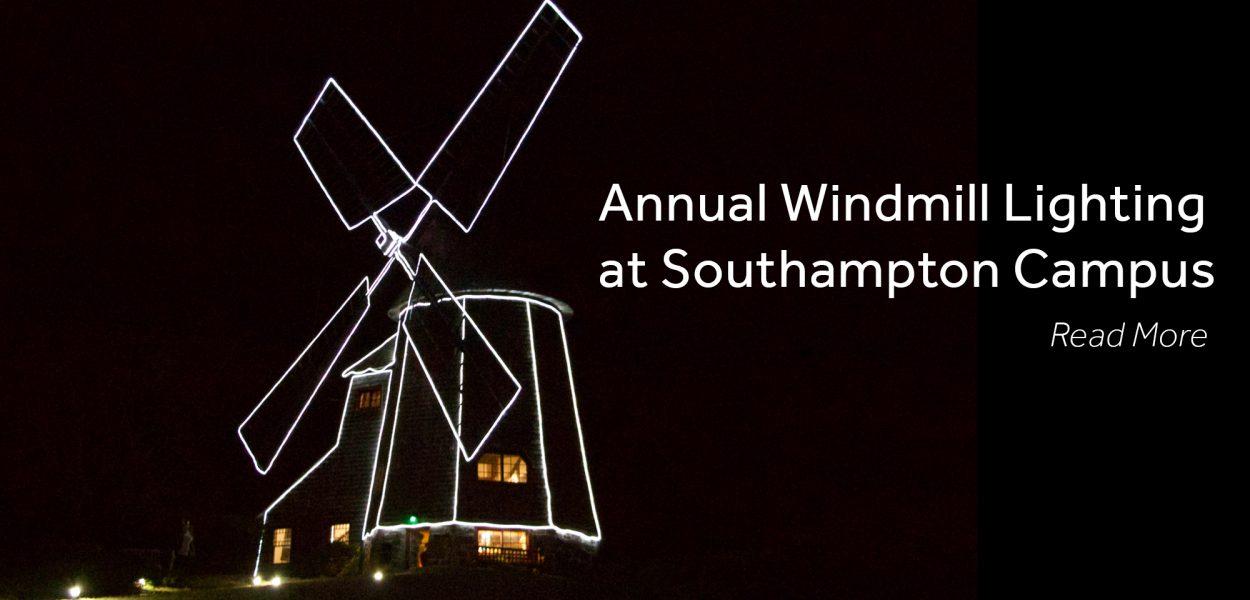 SH Windmill Lighting