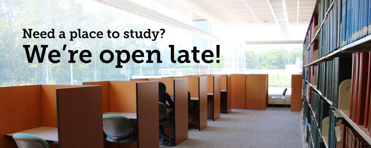 HSL semester hours