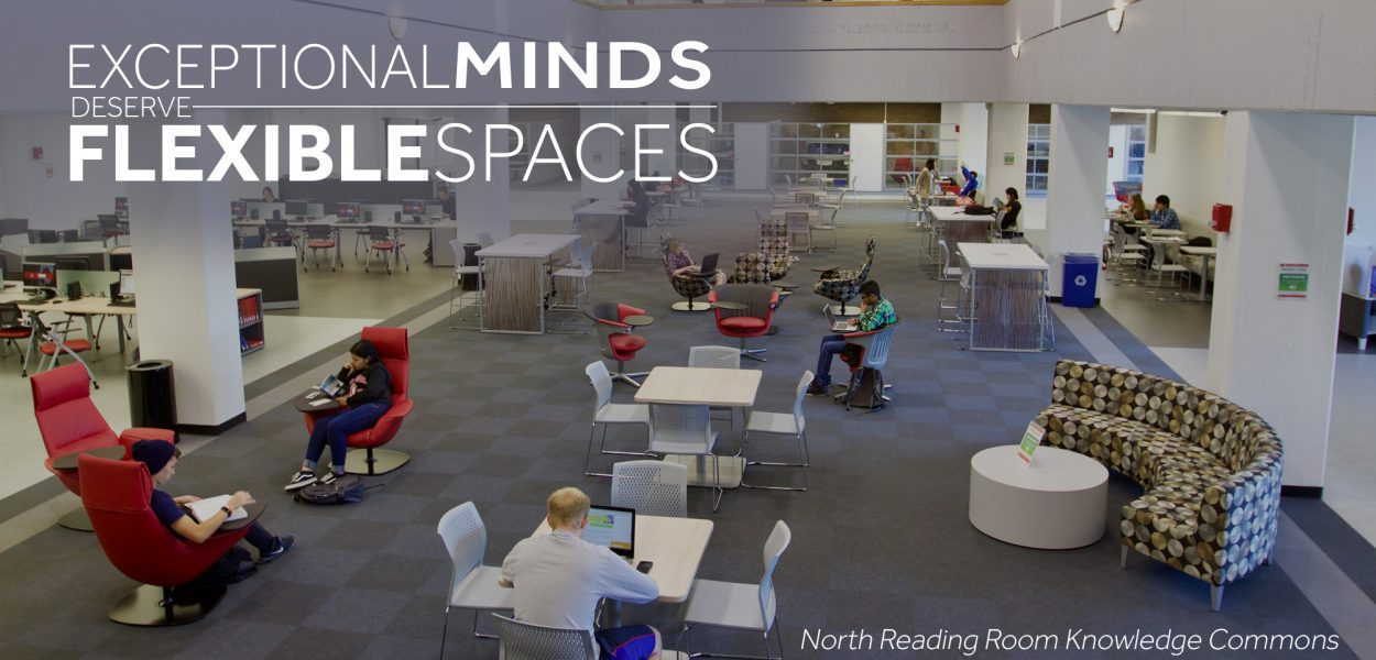 NRR Knowledge Commons