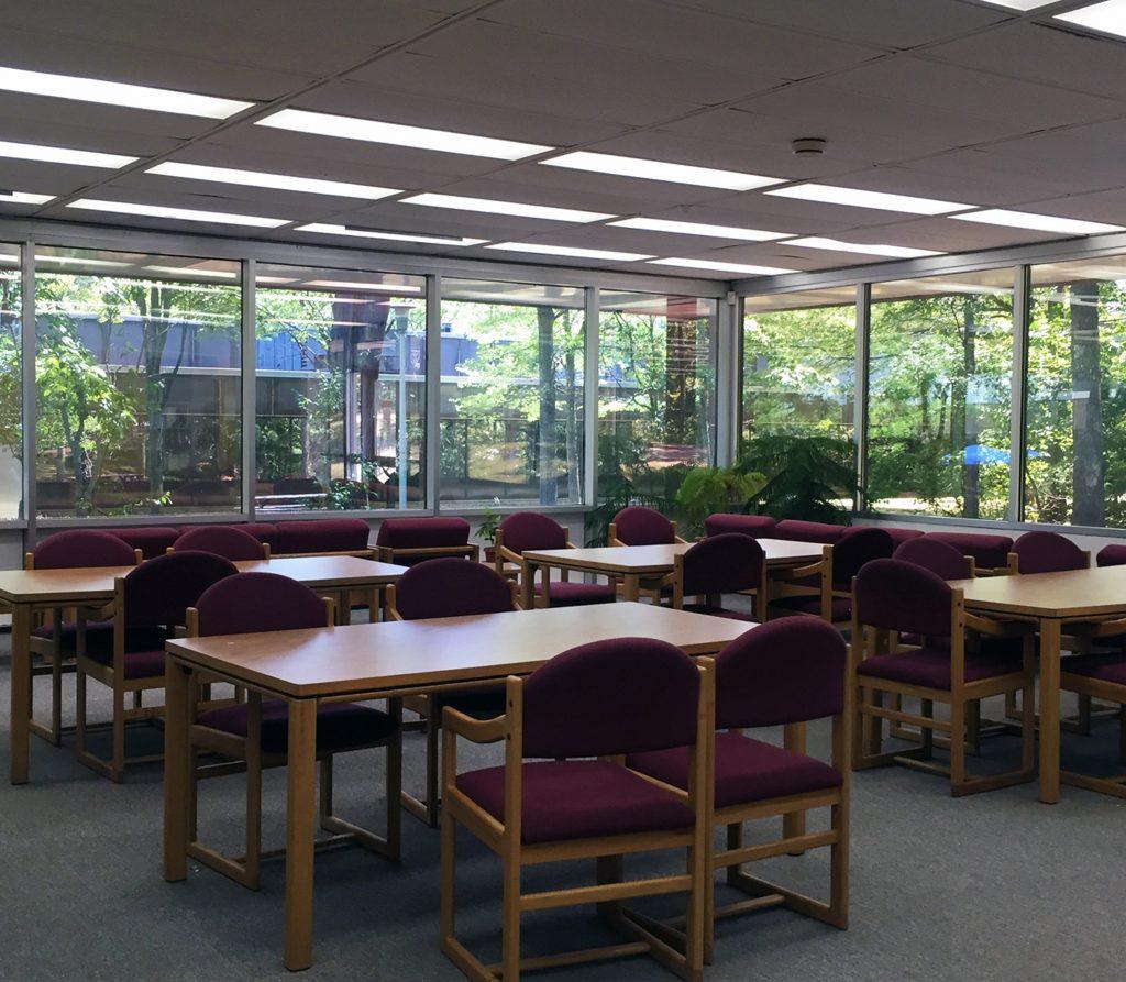 MASIC library