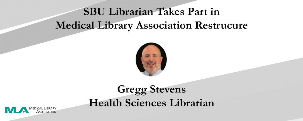 Gregg Stevens MLA Restructure