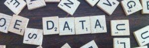 data tiles