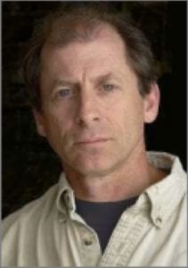 Christian White headshot