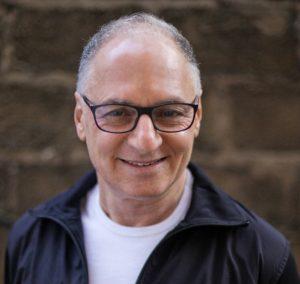 Norman L. Kleeblatt