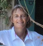 Jeanne Wolff-Bernstein